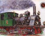 """Spoorweg-Maatschappij """"Zuid Beveland"""" SZB"""