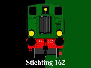 Stichting 162